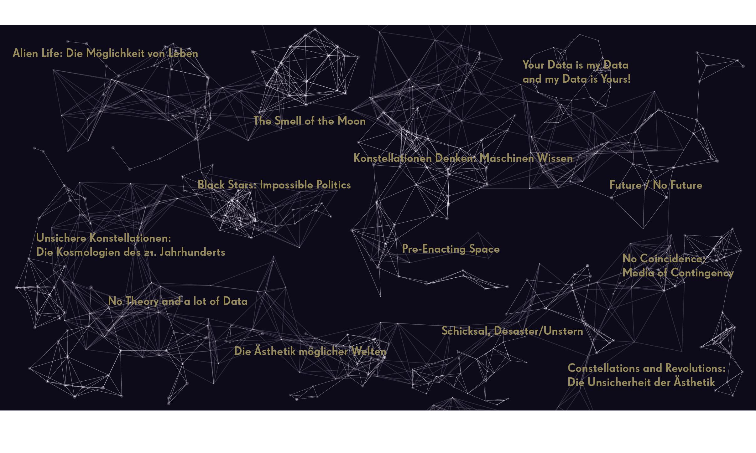 constellations_Hel_large
