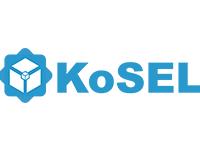 logo_kurs-200x150