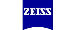 Carl_Zeiss2