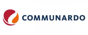 Communardo Logo_RGB_quer_300x120-01