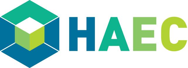 HAEC_Logo_rgb