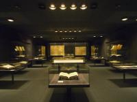 buchmuseum