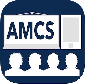 logo amcs small