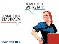 werkstatt_tud