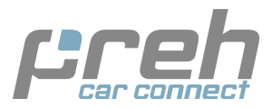 Logo_CarConnect