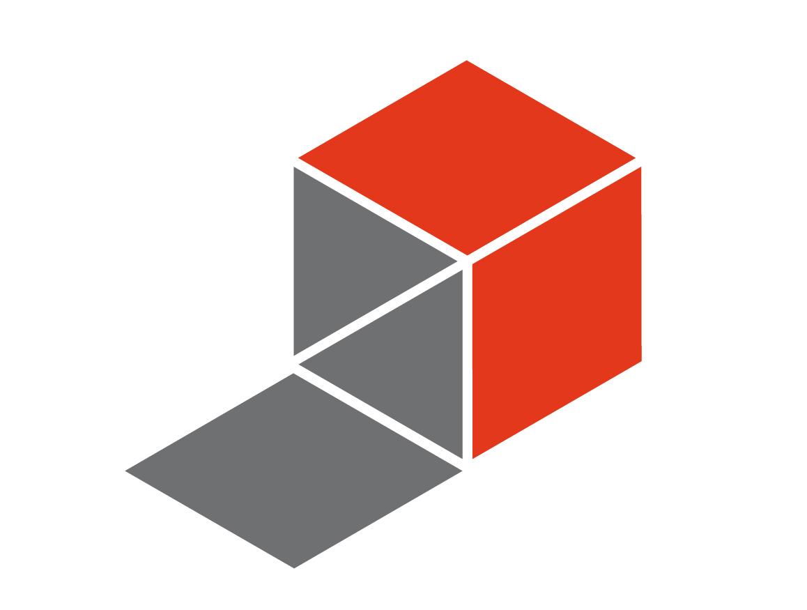 Logo OUTPUT Contact