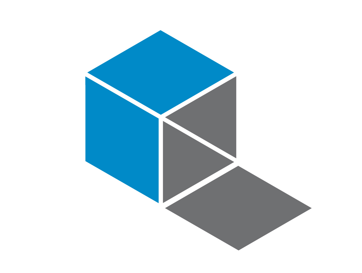 Logo OUTPUT Live