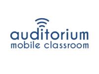 logo-auditoriumMobileClassroom_0