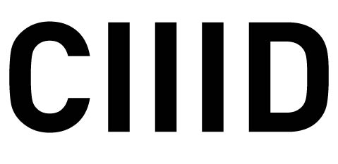 Logo CIIID
