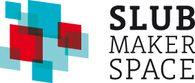 RTEmagicC_Logo-Makerspace-RGB-low-150105_05.jpg