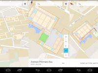screenshots-Android2014-08-1