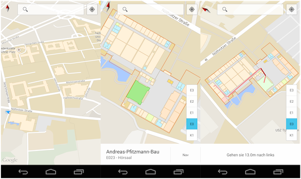 screenshots-Android2014-08-1