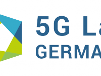 5G_Lab_Germany_ Logo