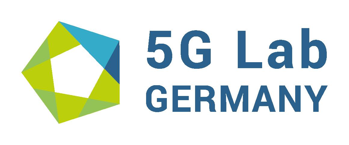 5G_Lab_Germany_ Logo