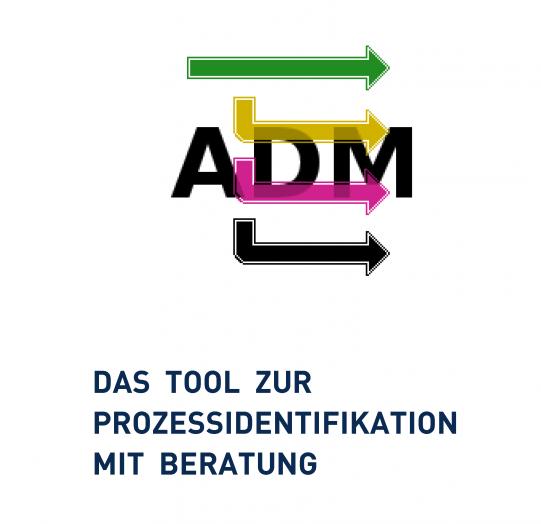 ADM-721x1024