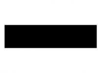 Diaspora-logo-roboto
