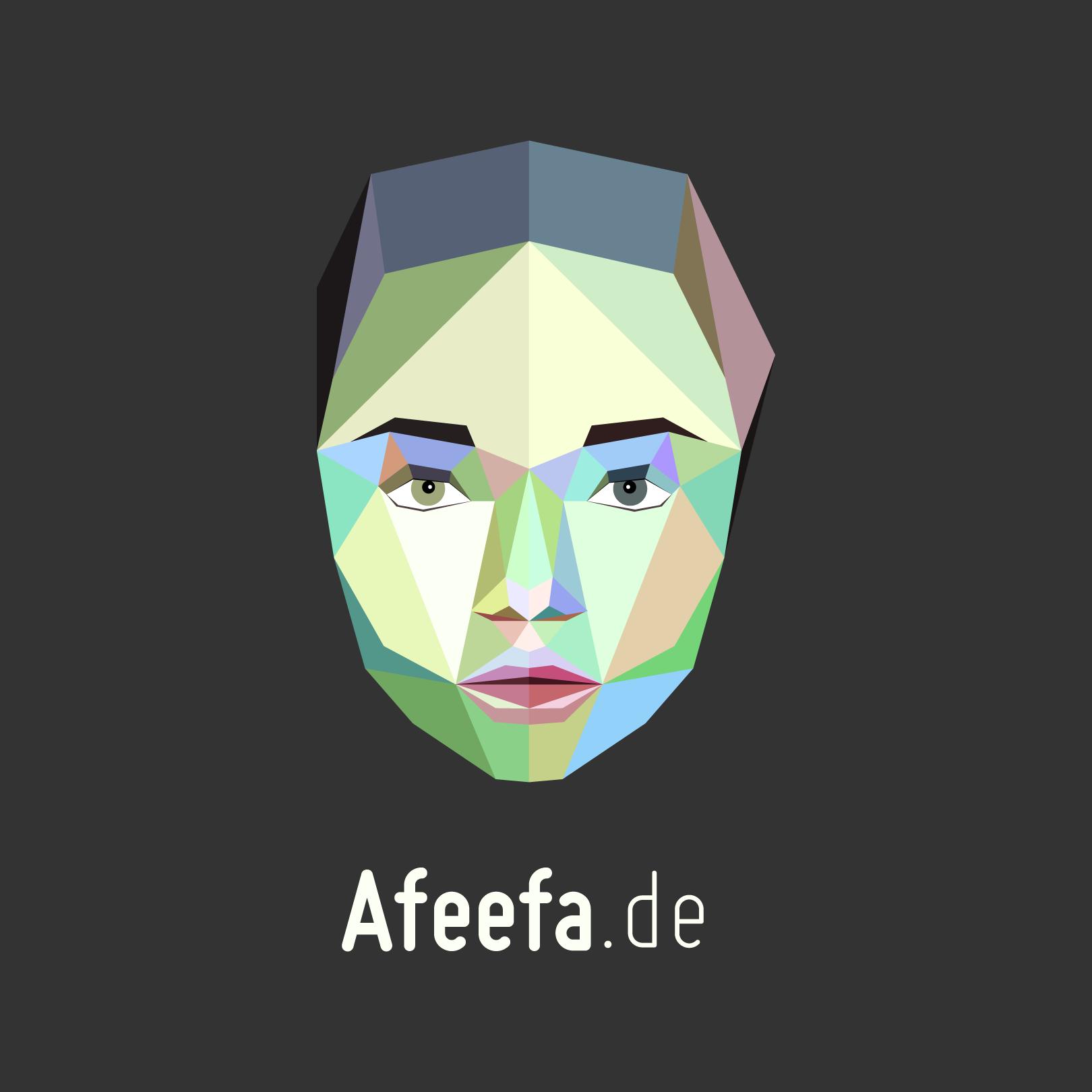 afeefa_logo