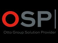 OSP_neu.png