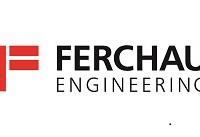 FERCHAU_4c