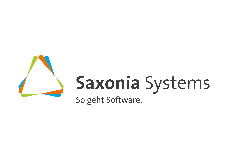 Output_saxsys_rgb