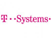 T-SystemsVortragLogo