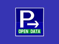 output_parkendd