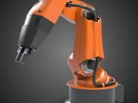 KukaRobotManipulator1chkDark.jpg1ec68057-46e9-4824-8c90-e8cba767858dOriginal