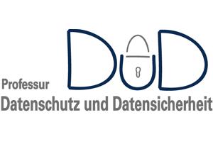 Logo_DuD_klein