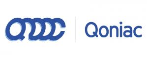 Qoniac_Logo_Longish_300x120-01