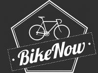 bikenow300x200